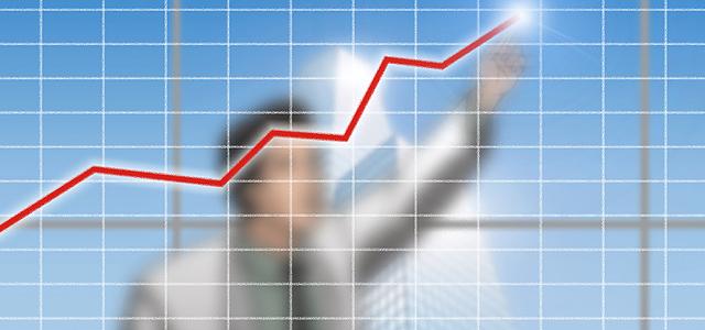 Imposto 1198416 98477822 - Paulo Paim cobra medidas em favor da competitividade da indústria têxtil