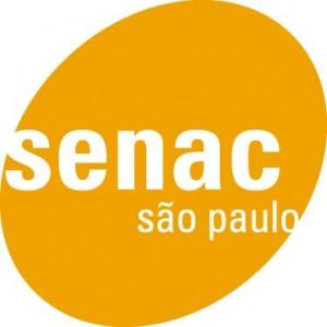 senacsp 300x300 - Senac Moda Informação compila tendências para o verão 2013