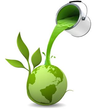 linha ecoplast fremplast - Fremplast e sustentabilidade: Produto Ecoplast Relevo HD