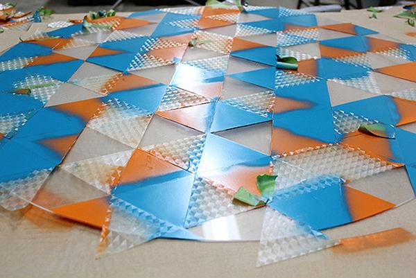imageVidroPintado - PG 1100 (Print Glass)