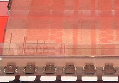 flexografia - Saiba um pouco mais sobre flexografia