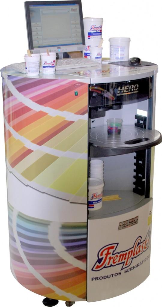 tintometrica fremplast 540x1024 - Sistema Tintométrico