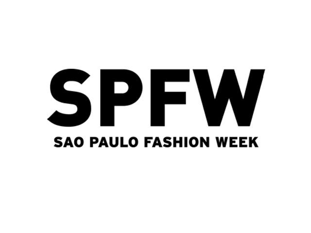 sp - SPFW ganha edição extra em 2012