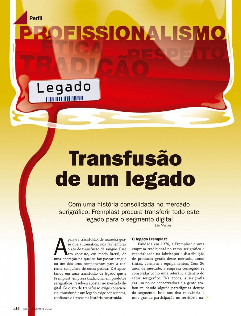 fremplast1 781x1024 - Transfusão de um legado