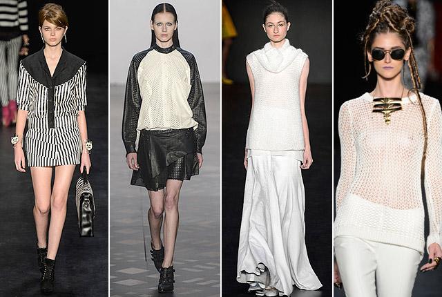rio1 - Saiba o que rolou no Fashion Rio
