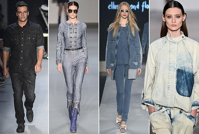 rio2 - Saiba o que rolou no Fashion Rio