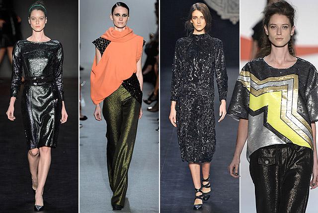 rio3 - Saiba o que rolou no Fashion Rio