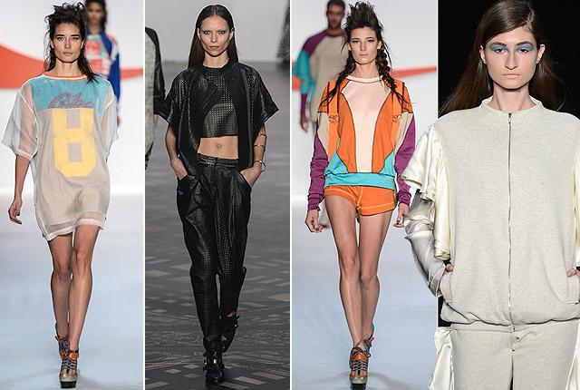 rio5 - Saiba o que rolou no Fashion Rio