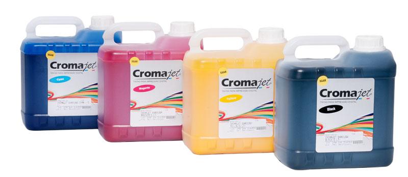 2011 09 27 fremplast produtos 121 - Cromajet SXAD126