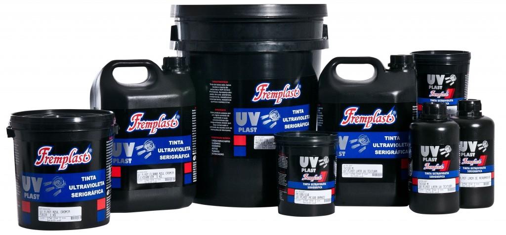 2011 09 27 fremplast produtos 13 1024x476 - UV PLAST PP200