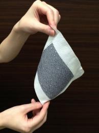 ALeqM5hLOh59awUIZ5 dWz6WDH nCU5cvA - Japoneses inventam tecido fotovoltaico para roupa eletrogênica
