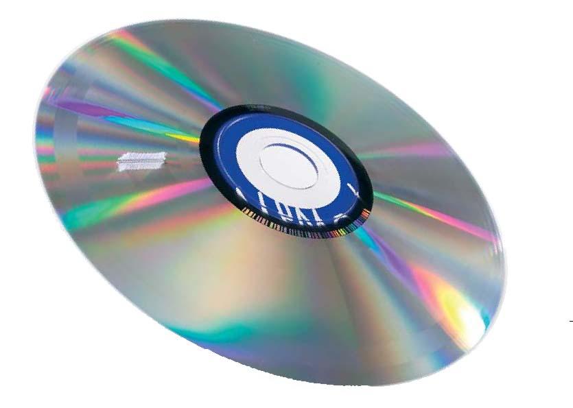 3288.XBOX 360 CD LENS CLEANER - Processo de fabricação de um CD