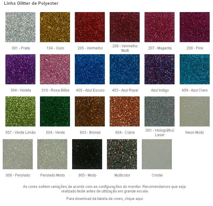 glitter polyester - Inverno 2013: jeans com brilho