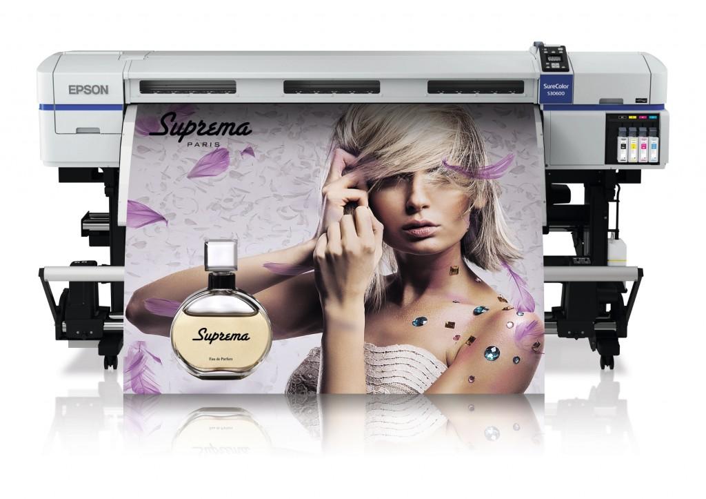 surecolor 1024x723 - Maior qualidade na impressão com Sure Color
