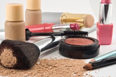78814 cosmet - Crescimento do mercado de cosméticos aquece setor gráfico