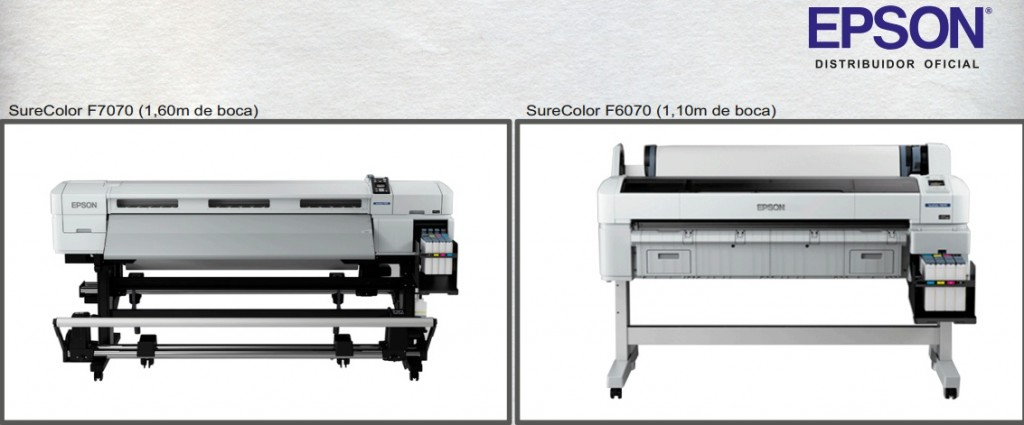 impressora epson 1024x425 - Novo lançamento: impressoras Epson