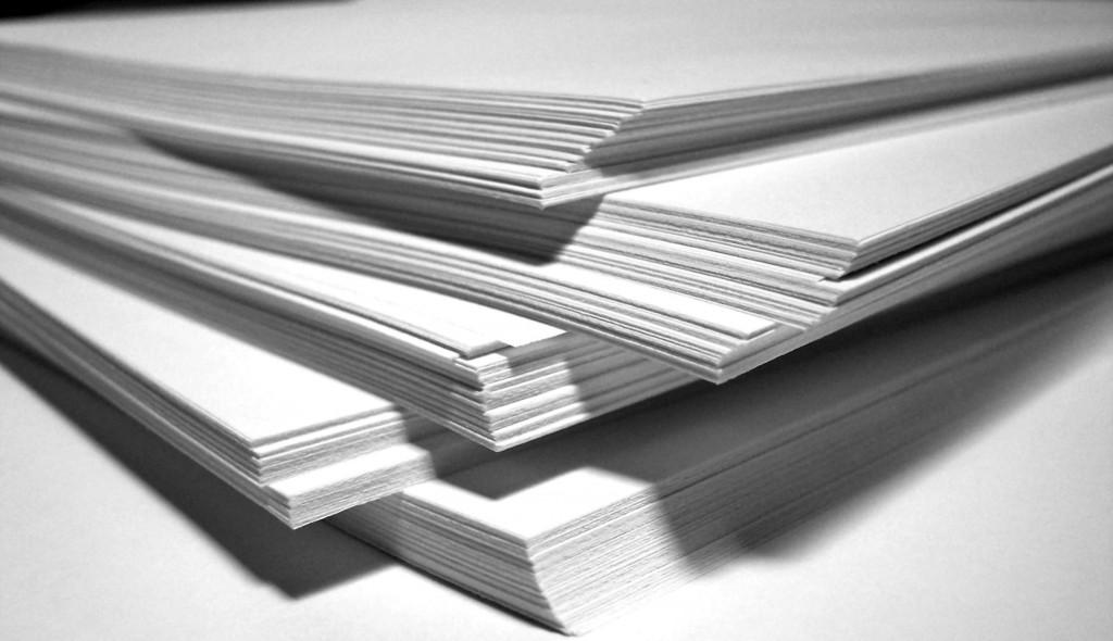 paper mf cohdra1 1024x590 - SINTÉTICA BRILHANTE