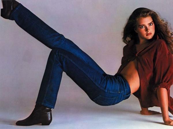 3ckfall2013 - Calvin Klein cria novos cortes de jeans