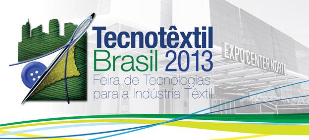 banner 2 - Tecnotêxtil Brasil 2013