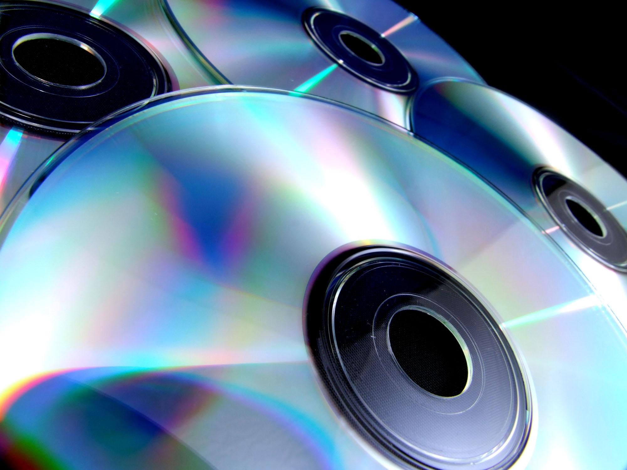 cds - Produtos para serigrafia