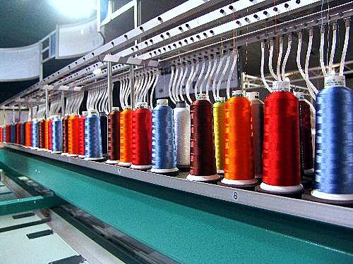 textil - 5ª Têxtil House Fair