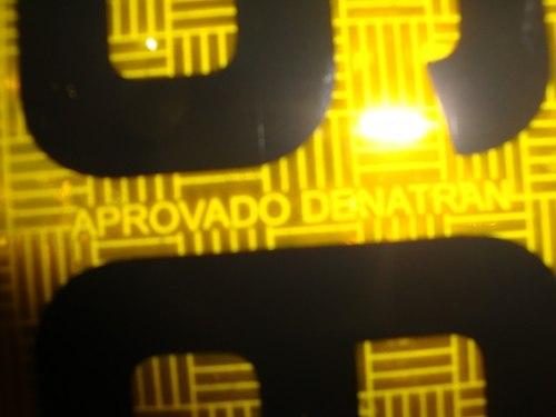 1113 vw faixa refletiva terceira placa faixa ouro r 3800 MLB O 212490814 8246 - Efeitos especiais - linha solvente