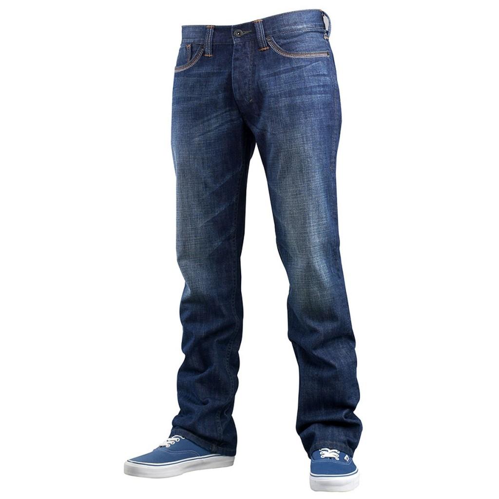 calca jeans fox revolver 1 1024x1024 - Custo de calça jeans paraguaia é 35% inferior ao do Brasil