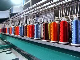 textill - Setor têxtil e vestuário de SC cresce acima da média nacional