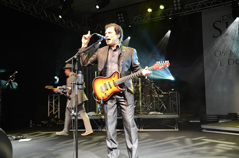 DSC 2012 - PRÊMIO SILK & SIGN