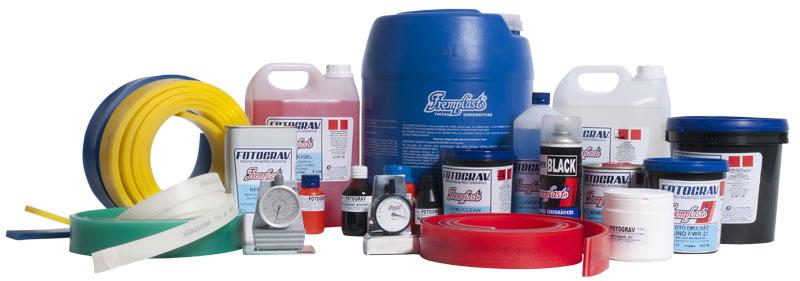 2011 09 27 fremplast produtos 214 - Produtos para Matrizes Serigráficas