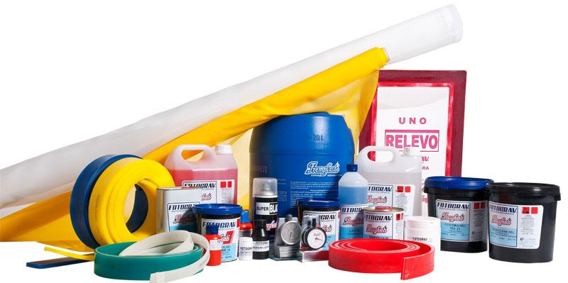 2011 09 27 fremplast produtos 224 - Produtos para Matrizes Serigráficas
