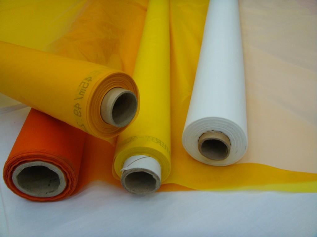 nylon 1 1024x768 - Produtos para Matrizes Serigráficas