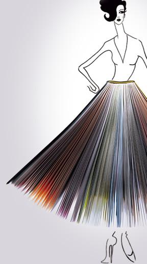 modacultura - Moda é cultura
