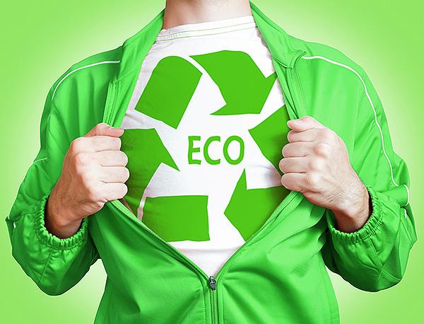 ImagemDestaqueEcotex - Linha Eco-Tex