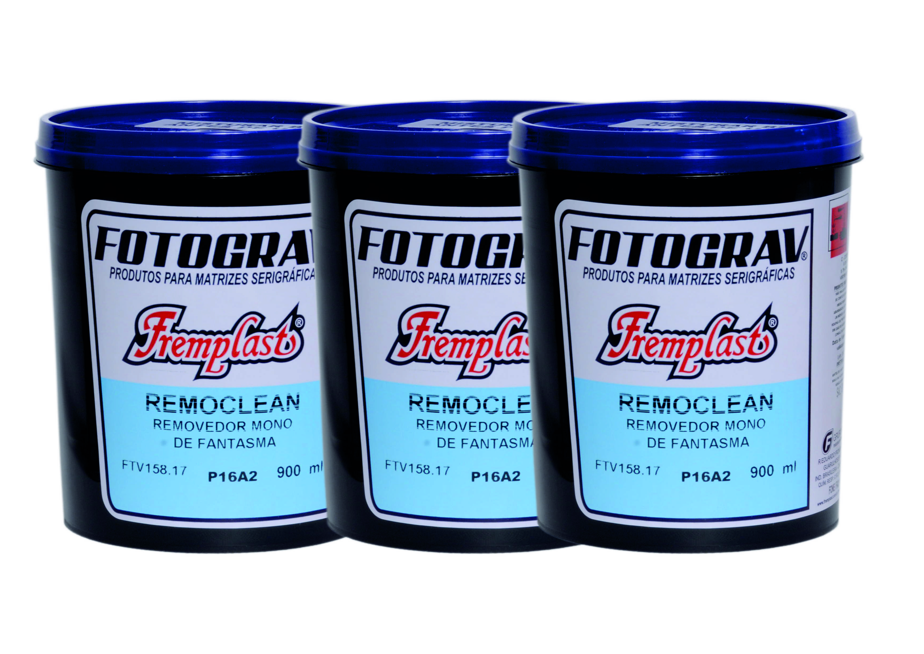 remoclean - Remoclean