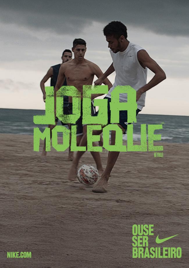 1543 13 01 20131202 151709 - Nike lança campanha para a copa do mundo 2014