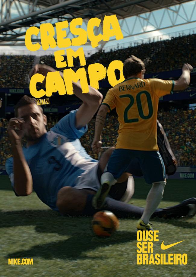 1543 13 02 20131202 151727 - Nike lança campanha para a copa do mundo 2014