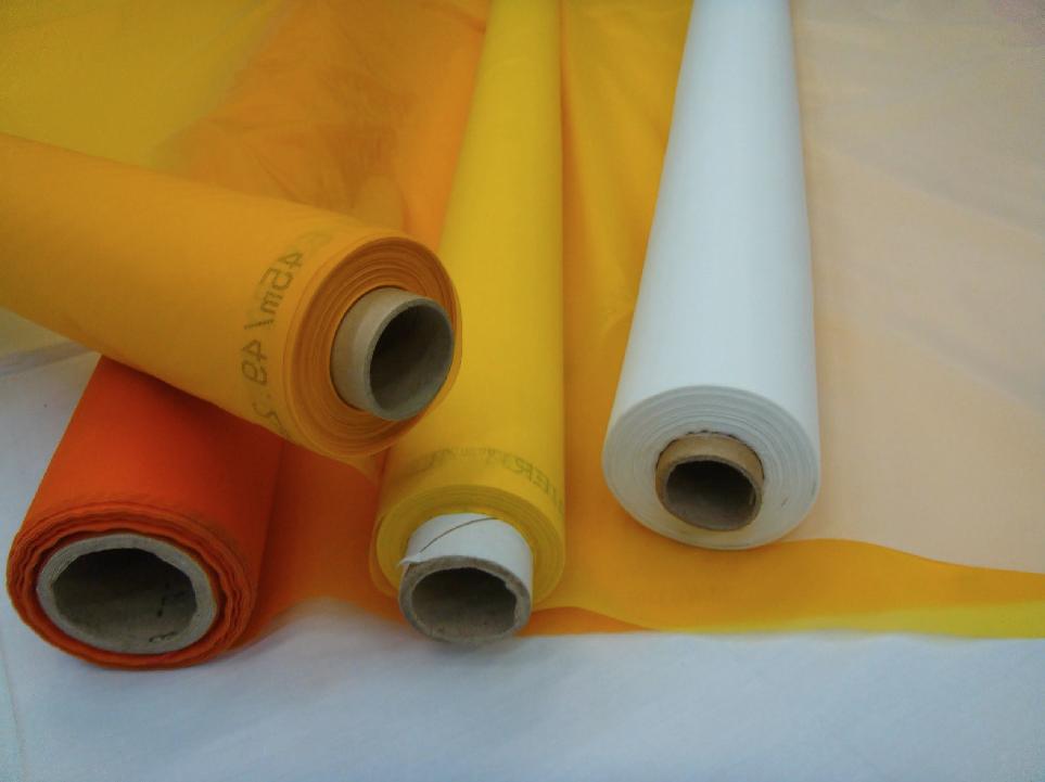 linha freptec - ABNT revisa norma internacional sobre solidez da cor em tecidos e reforça agenda de cursos para o setor têxtil
