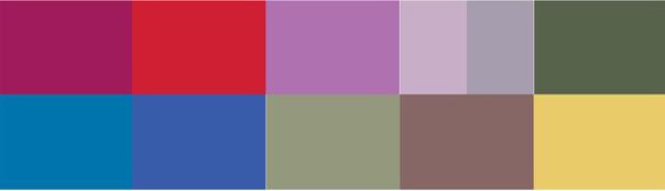 166 14 01 20140206 140126 - Pantone apresenta cores para o inverno 2015