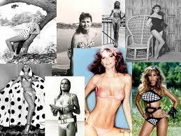images - História da moda: biquini