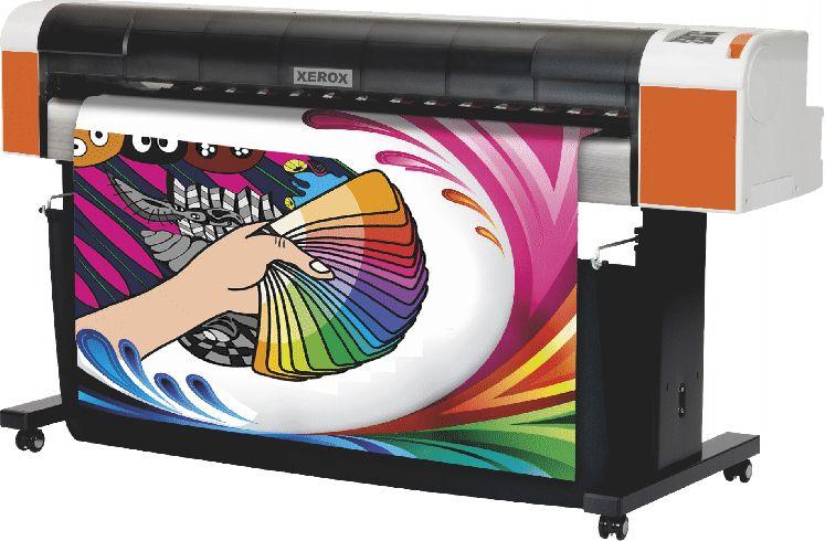 impressora sublimacao