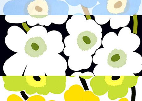 666 14 01 20140527 105630 - Marimekko comemora 50 anos da estampa Unikko