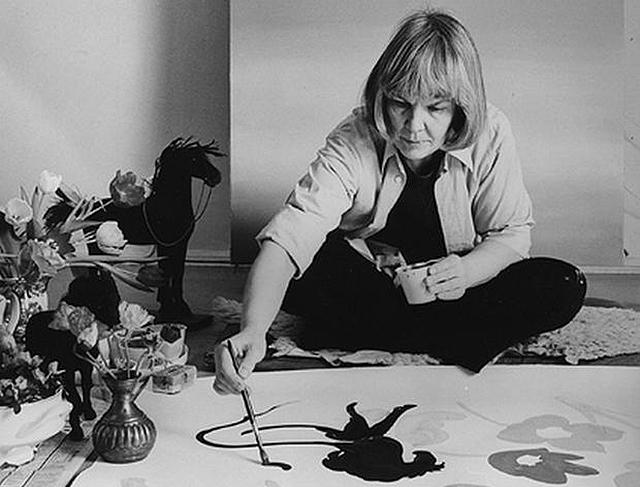 666 14 03 20140527 105657 - Marimekko comemora 50 anos da estampa Unikko