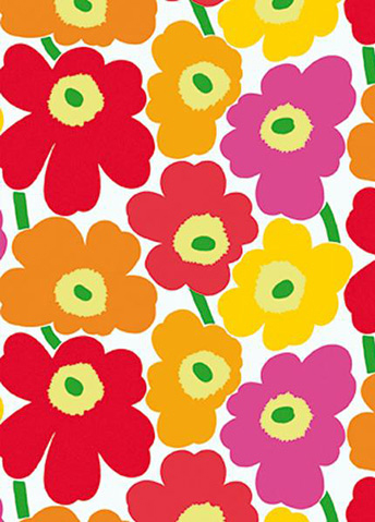 666 14 06 20140527 114911 - Marimekko comemora 50 anos da estampa Unikko