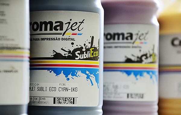 imageFremplastSubliEco 1 - Quando a conversão de tinta se torna a única e (melhor) opção