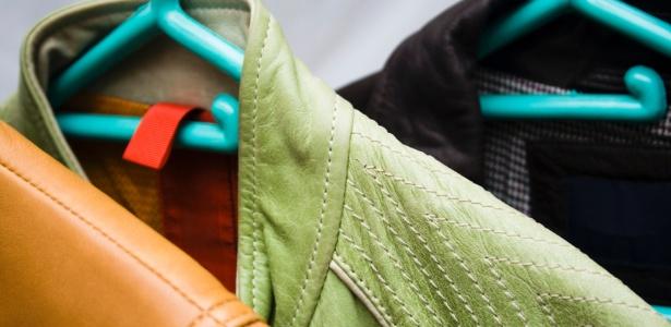jaquetas de couro 1398799199348 615x300 - Aprenda a limpar e conservar as roupas de couro