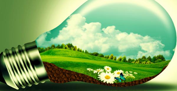 dicas sustentabilidade - 10 dicas de sustentabilidade para você colocar em prática agora