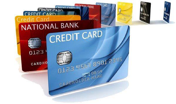 linha pvc cartao de credito - Conheça a linha de tintas Fremplast para cartões em PVC