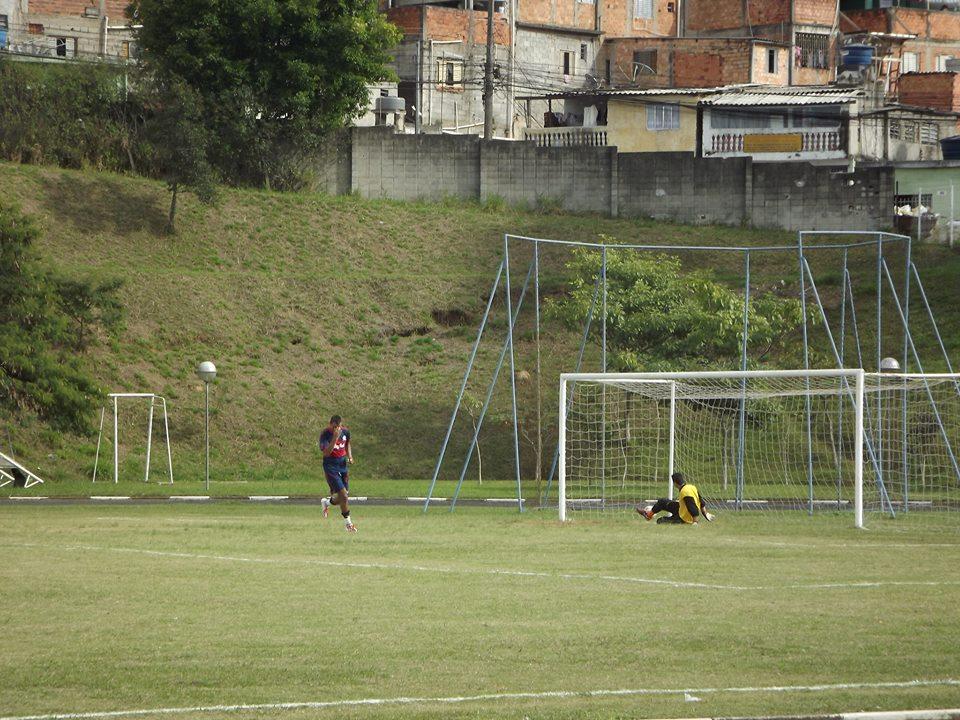 pngbase643421f7adbc2cf168 - Conheça o Fremplast Futebol Clube
