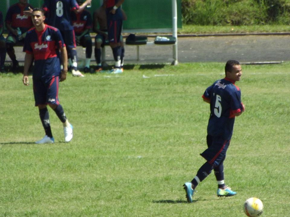 pngbase644f4333cfe16bebb3 - Conheça o Fremplast Futebol Clube